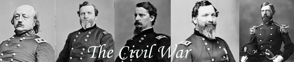The Civil-War.com
