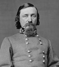 George Pickett